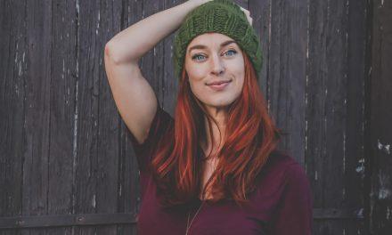 Cabelos Ruivos: Dicas de como cuidar da cor e dos cabelos ruivos