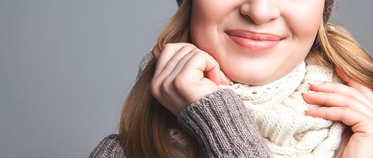 7 Dicas para uma pele impecável no inverno
